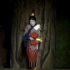 勘九郎舞踊集